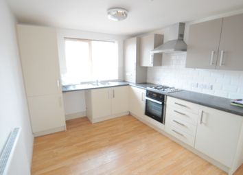 Thumbnail 2 bedroom flat for sale in Southcoates Lane, Hull