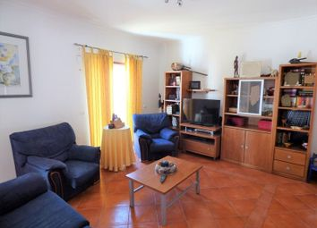 Thumbnail 4 bed apartment for sale in Silves, Algarve, Portugal