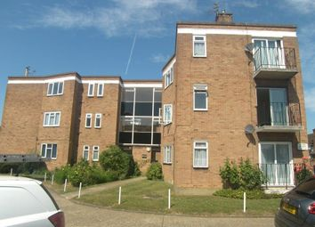 Thumbnail 3 bedroom flat to rent in Avon Road, Cranham, Upminster