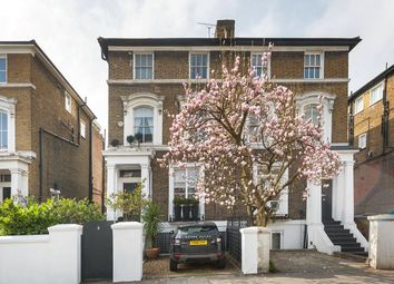 Thumbnail 5 bed semi-detached house for sale in Gunter Grove, London