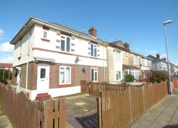 2 bed maisonette for sale in Childe Square, Portsmouth PO2