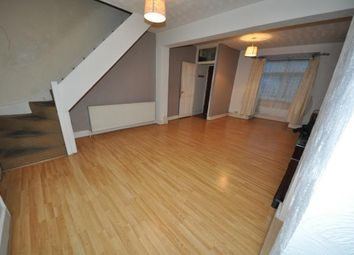 Thumbnail 2 bed flat to rent in Esk Road, Plaistow