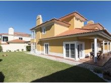 Thumbnail 4 bed villa for sale in Sintra, Portugal