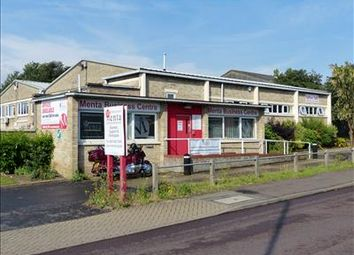 Thumbnail Office to let in Menta Business Centre, 21-27 Hollands Road, Haverhill