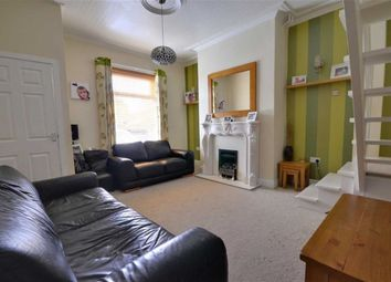 Thumbnail 3 bed terraced house for sale in Highfield Street, Audenshaw, Manchester, Greater Manchester