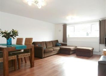 Thumbnail 2 bedroom flat to rent in Alice Smith Square, Littlemore, Oxford