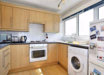 Thumbnail 2 bed flat to rent in Oriel Mount, Fulwood, Sheffield