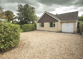 Thumbnail 3 bed detached bungalow for sale in Kennedy Avenue, Whitley, Melksham