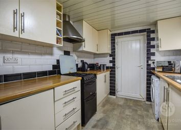 Thumbnail 2 bed semi-detached house for sale in Haston Lee Avenue, Blackburn, Lancashire
