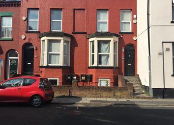Thumbnail 2 bed flat to rent in Walton Village, Walton, Liverpool