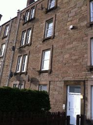 Thumbnail 2 bedroom flat to rent in Clepington Road, Strathmartine, Dundee, 7Nu