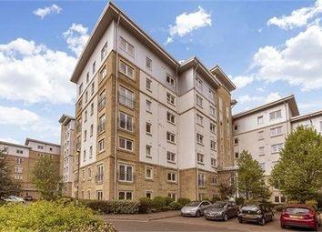 1 bed flat for sale in Pilrig Heights, Edinburgh EH6