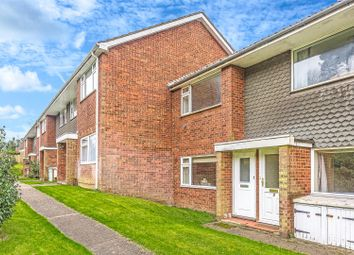 Thumbnail 2 bed flat for sale in Home Farm Close, Tadworth