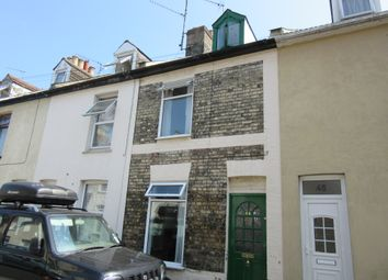 Thumbnail 3 bedroom terraced house to rent in Birchwood St, King's Lynn