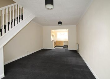 Thumbnail 2 bedroom property to rent in Silverdale Road, Orpington