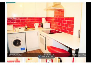 Thumbnail Studio to rent in Trotwoods, Chigwell