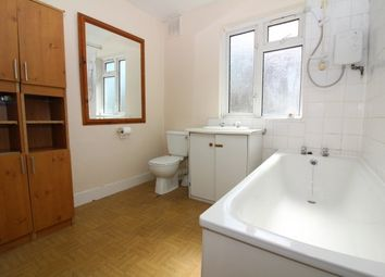 Thumbnail 2 bed property to rent in Wildfell Road, Catford