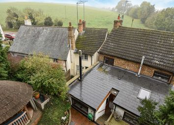 Thumbnail 3 bed semi-detached house for sale in Station Road, Ridgmont
