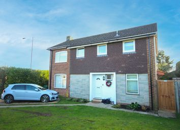3 bed maisonette for sale in Switchback Road North, Maidenhead SL6