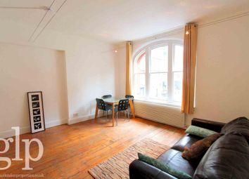 1 bed flat to rent in Broadwick Street, Soho W1F