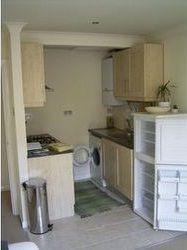 Thumbnail 1 bed flat to rent in 11, Acton Street, Kings Cross