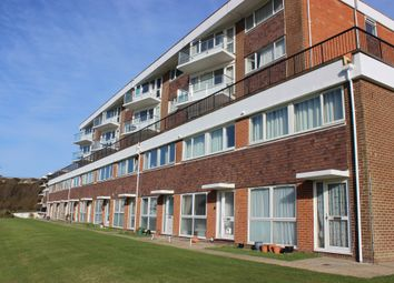 Thumbnail 1 bed maisonette for sale in Surrey Road, Seaford