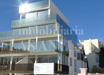 Thumbnail 3 bed apartment for sale in Talamanca, Ibiza, Spain