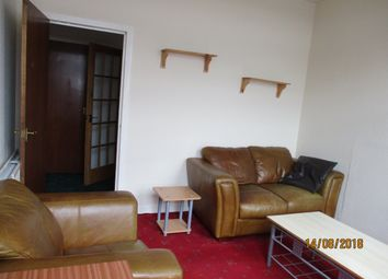 1 bed flat to rent in Albert Square, Meadowside, Dundee DD1