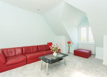 Thumbnail 4 bed flat for sale in Osborne Mansions, 88 Chapter Road, Willesden Green