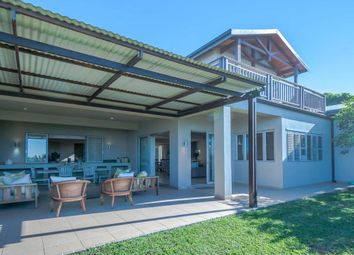 Thumbnail 4 bed detached house for sale in Dolphin Coast, South Africa