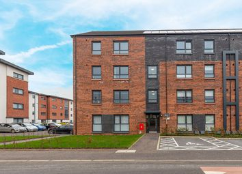 2 bed flat for sale in Redshank Way, Renfrew PA4