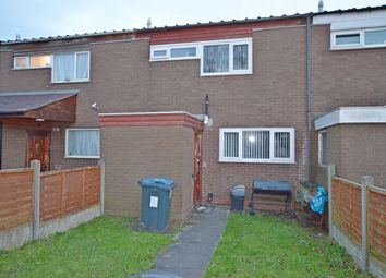 3 bed terraced house for sale in Old Stables Walk, Nechells, Birmingham B7