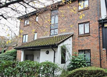 Thumbnail 1 bed flat for sale in Talman Grove, Stanmore, Middlesex