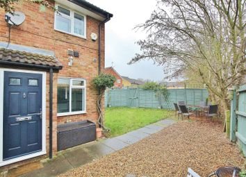 Thumbnail 1 bed property to rent in Wainwright Grove, Isleworth