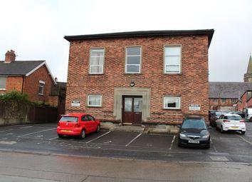 Thumbnail 2 bedroom flat to rent in Pasadena Gardens, Belfast