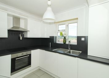 Thumbnail 1 bed flat for sale in Kendal Road, Chesterfield