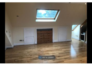 Thumbnail 6 bed semi-detached house to rent in Tulse Hill, Brixton