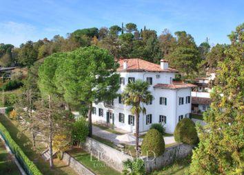 Thumbnail Villa for sale in Fagagna, Udine, Friuli Venezia Giulia