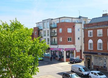 Thumbnail 2 bed flat for sale in Greyholme Court, Tilbury Close, Hatch End