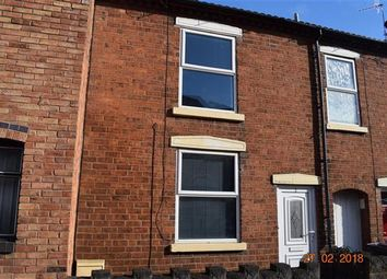 Thumbnail 2 bed terraced house to rent in Wheeler Street, Stourbridge