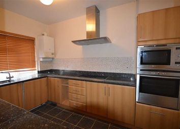 Thumbnail 3 bed duplex to rent in Northwood, Middlesex