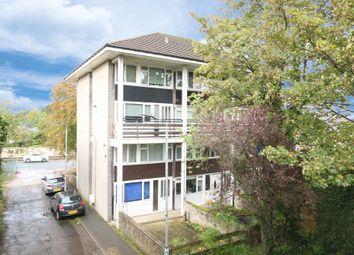 2 bed maisonette for sale in 3 Stonelaw Towers, Burnside, Burnside G73