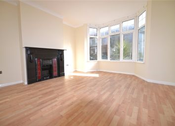 Thumbnail 1 bed flat to rent in Boyne Road, Lewisham, London