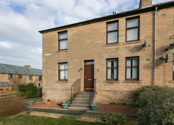 Thumbnail 2 bed property for sale in Albert Place, Wallyford, Musselburgh