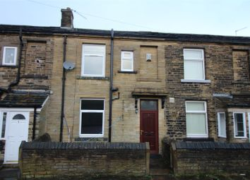 Thumbnail 2 bed property to rent in Ripley Street, Allerton, Bradford