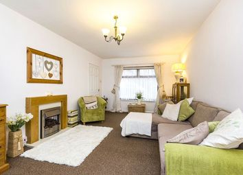 Thumbnail 2 bed property to rent in Yew Tree Avenue, Shildon