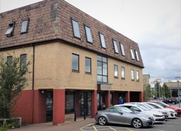 Thumbnail 1 bed flat to rent in Hawkins House, Carterton, Oxon