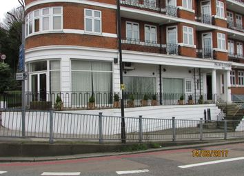Thumbnail Office to let in Finchley Road, London