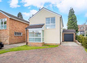 Kennington Road, Kennington, Oxford OX1, oxfordshire property