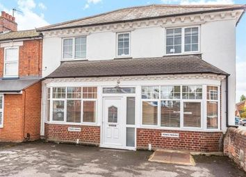 Thumbnail 1 bed maisonette to rent in Havelock Arms, Oxford Road, Wokingham